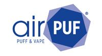 airpuf_logo